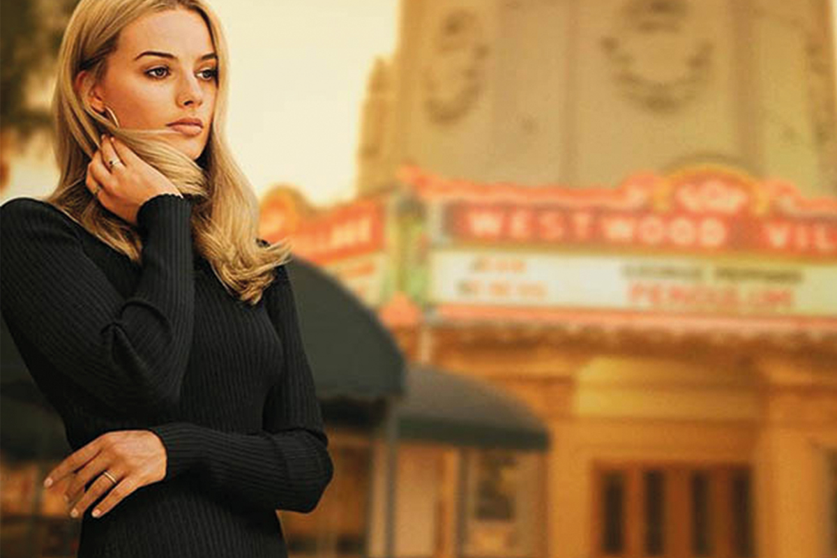 """Once upon a time… in Hollywood"": jewellery in the film"